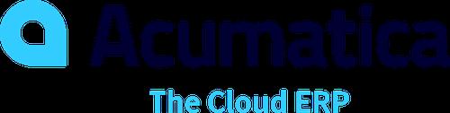 Acumatica_Logo_FullColor_500x96