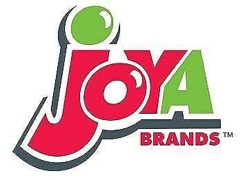 Joya Brands Logo