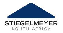 Stiegelmeyer Logo