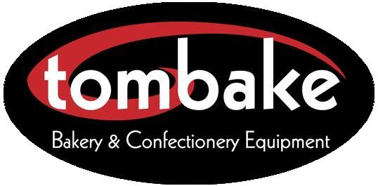 Tombake Logo