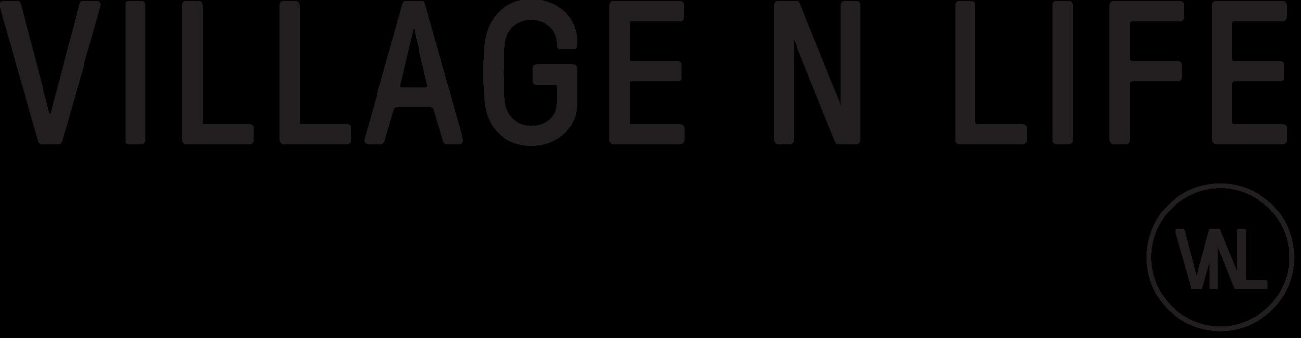 VNL Partner Logo