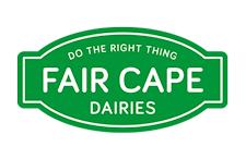 fair cape client logo